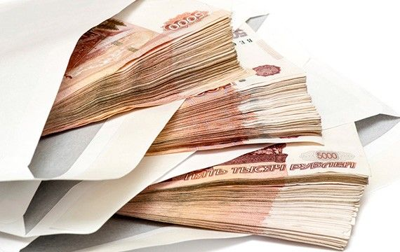 самые популярные онлайн казино на реальные деньги